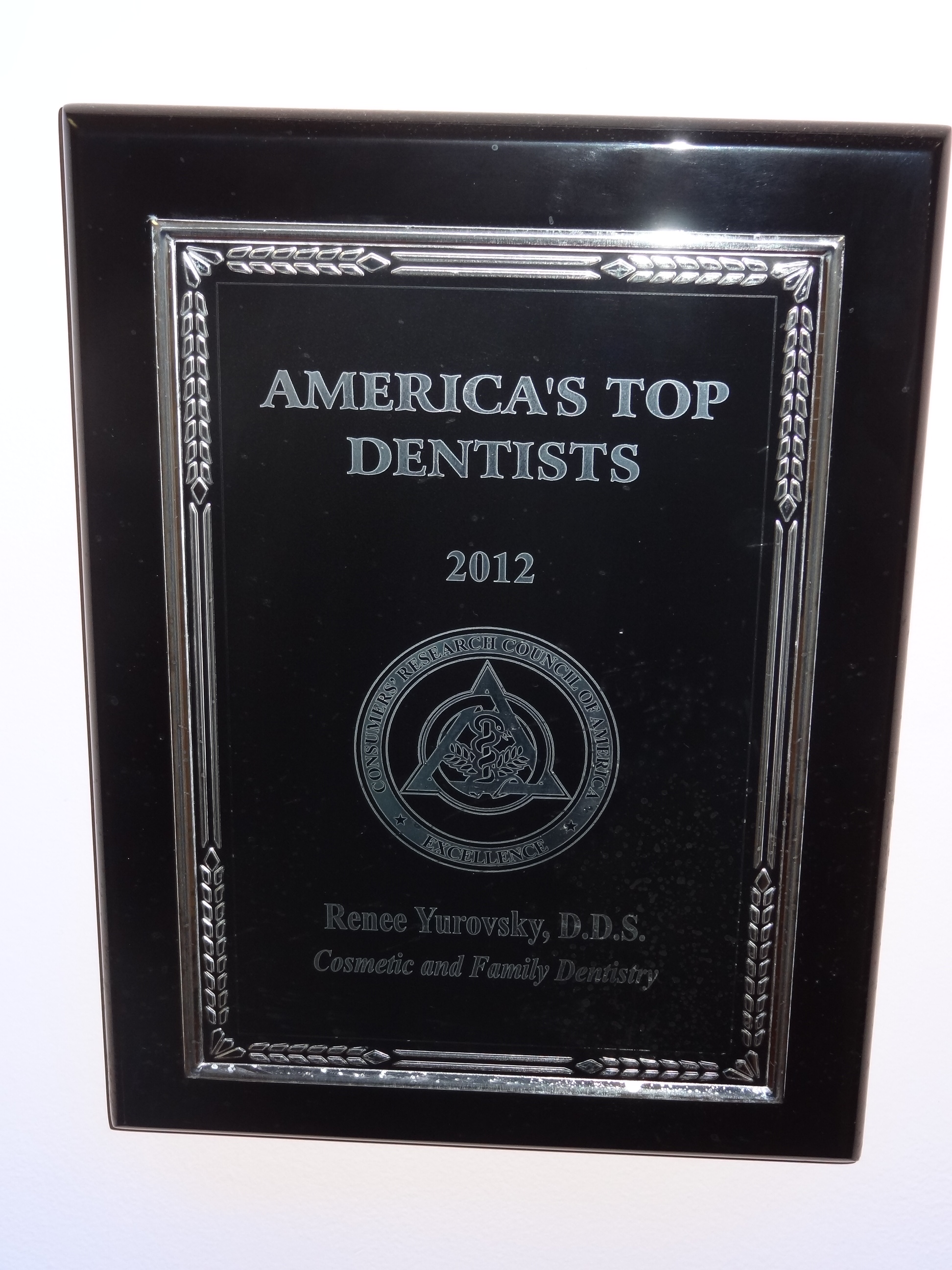 25 Jan 2012  Philly, your guide to great teeth has arrived. We've worked hard for the past few   months to compile a list of the area's 202 very best dentists for